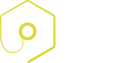 TOF – Tailored Optical Fibers